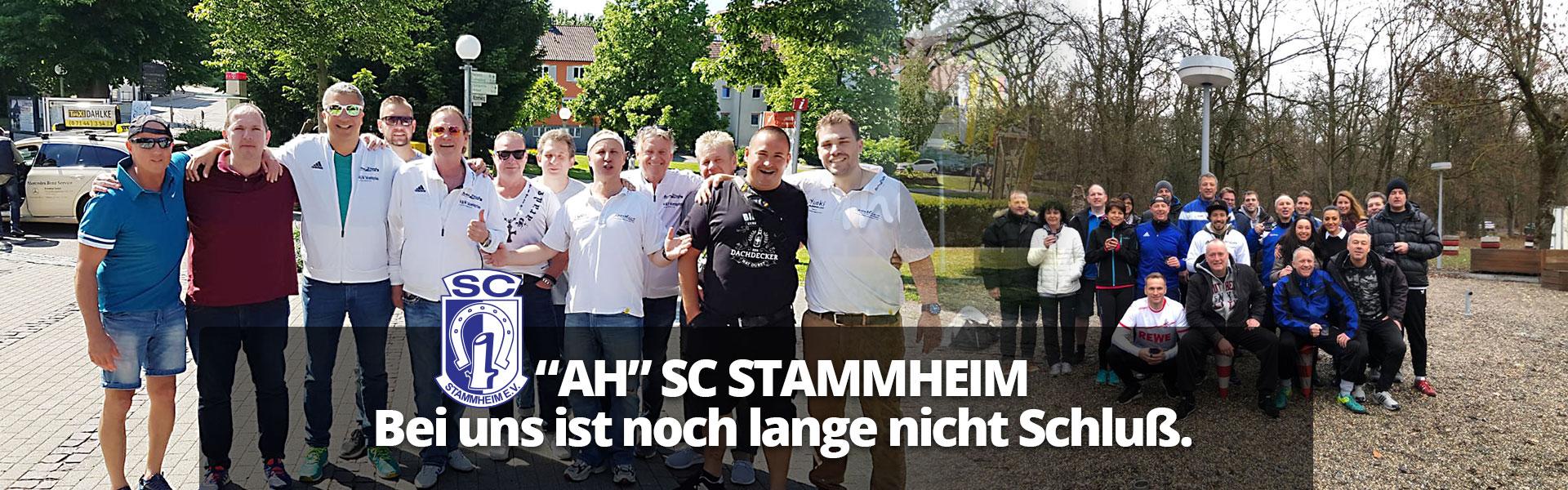 AH-SC-Stammheim