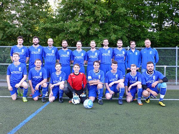 FC Schwaben