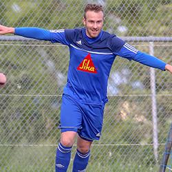 Fußball Aktive SC Stammheim