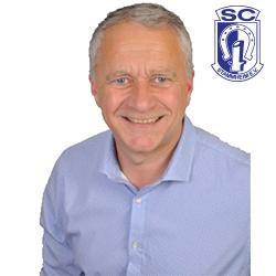 Gerhard-Ade-SC-Stammheim