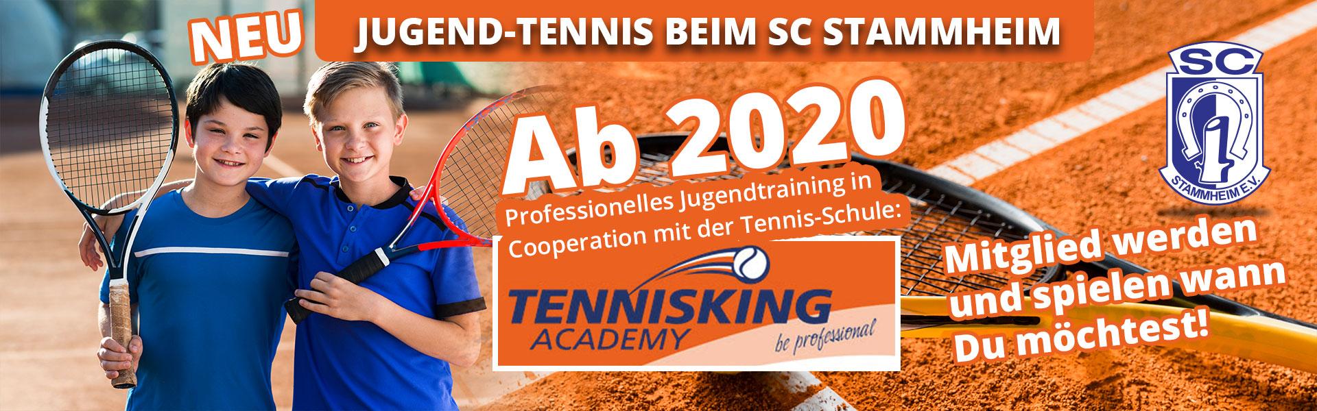 Jugendtennis-SC-Stammheim