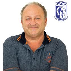 Martin-Sommer SC Stammheim