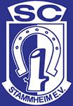 Sportclub Stuttgart-Stammheim e.V. Logo