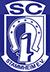 Sportclub Stuttgart-Stammheim e.V.