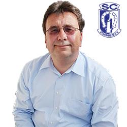 Uwe-Feldmeyer-SC-Stammheim