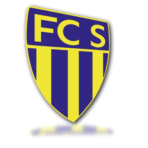 fcschwaben-logo
