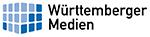 w-medien-hosting