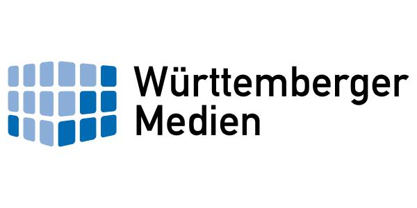 Württemberger Medien