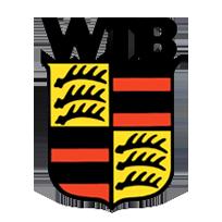 wtb-Tennis