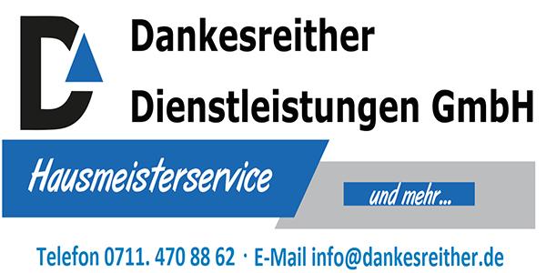Dankestreither