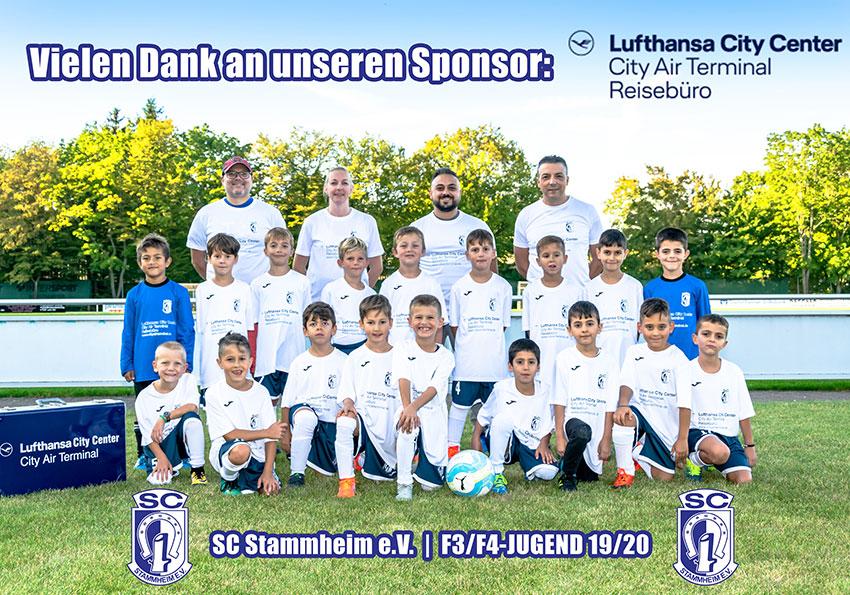F3-F4-Jugend-SC-Stammheim