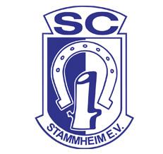favicon-sc-stammheim