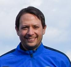 Marc Küst