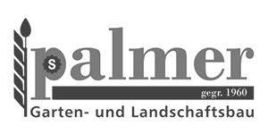 Palmer Garten- und Landschaftsbau