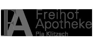 freihof apotheke