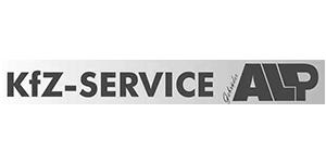kfz-service-alp