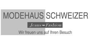 modehaus schweizer