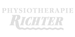 richter physiotherapie