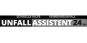 unfallassistent24