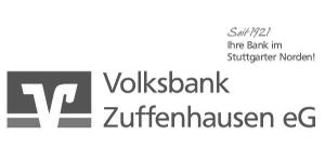 volksbank zuffenhausen