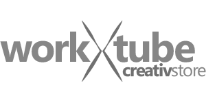 worktube creativstore
