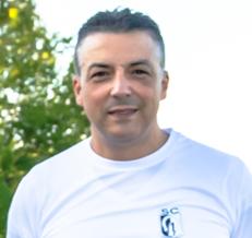 Ogün Ferres